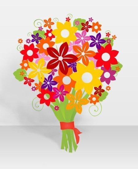 Bouquet Sorpresa