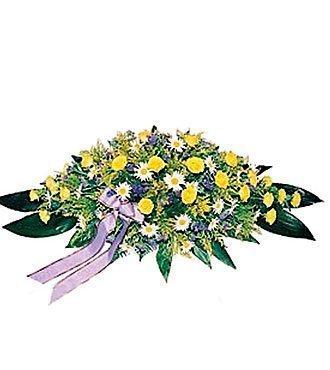 Funeral Spray
