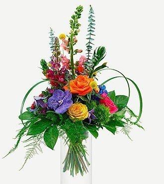 Fantasy Bouquet