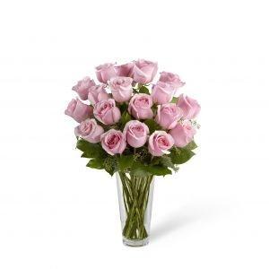 Rosas Rosadas D