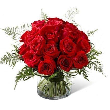 Abundantes Rosas(D)