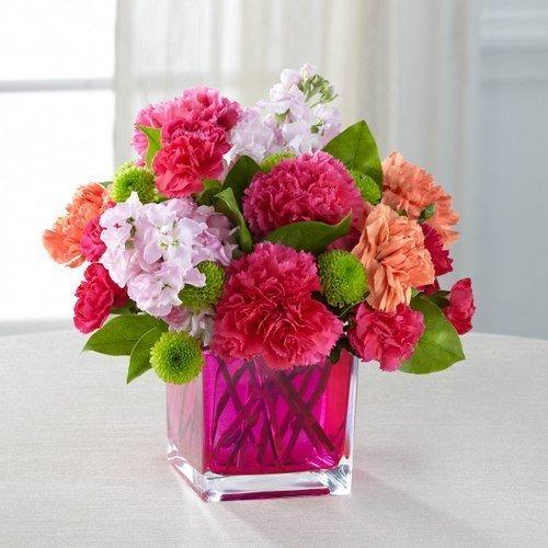 Colorido Bouquet