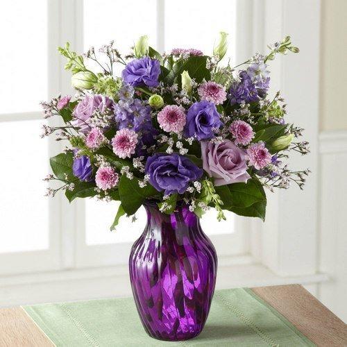 Apariciones Florales