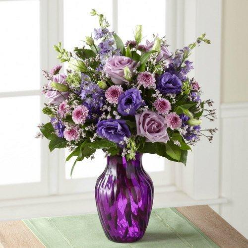 Apariciones Florales(D)